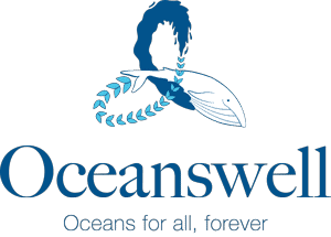 Oceanswell